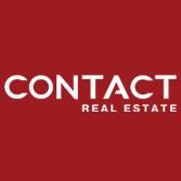 Contact Real Estate